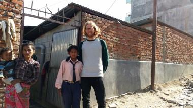 Nepal 4